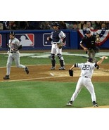 ROGER CLEMENS 8X10 PHOTO NEW YORK YANKEES NY MLB BASEBALL PICTURE THROWI... - $3.95
