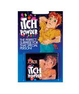 3 Itching Powder Kids Novelty Magic Jokes Tricks Gags Toy Itch Prank - $1.99