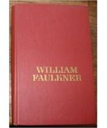 Sanctuary...Author: William Faulkner (used hardcover) - $7.00