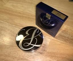 Estee Lauder Double Wear Stay In Place Matte Powder 4N1 Shell Beige - $33.65