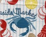 Seaside market tablecloth thumb155 crop