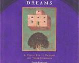 Secret language of dreams thumb155 crop