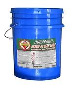 Duragard 80W-90 High Performance Gear Oil - 5 galon Pail - $85.02