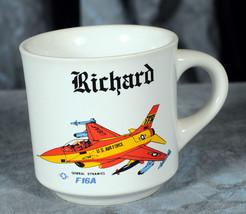 U. S. Air Force Coffee Mug - $2.50