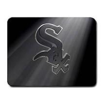 Chicago White Sox Mousepad - MLB Baseball - $7.71