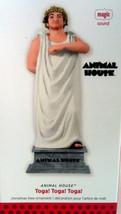 Hallmark Animal House Toga Toga Toga Keepsake O... - $19.79
