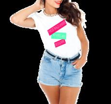 Designer,Bags,Funny Joke Ladies T-Shirt - $12.00+
