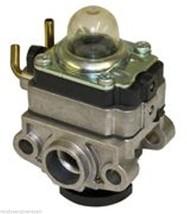 Troy Bilt, Craftsman Carburetor 753-1225 MTD, Ryobi Carb:ac-2.1:w/primer... - $37.75