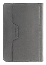 Griffin Passport Case Cover for Small/Medium Ta... - $5.99