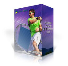 Extreme Topspin - $59.95