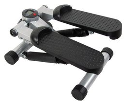 SPORTLINE MINI STEPPER [Misc.] - $66.49