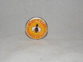 Burt's Bees BEESWAX Lip Balm 100% Natural .3 oz New Sealed - $6.93