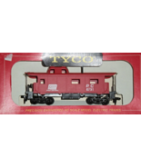 HO Trains   Caboose -Penn Central - $5.95