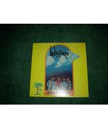 Lindisfarne - Roll on Ruby LP - 1973 - $13.00