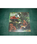 Ramsey Lewis - Mother Natures Son LP - Beatles Cover Songs - $25.00