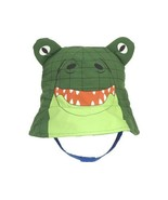 "Florida Gators NCAA ""Zoo Zatz"" Infant Sun Hat Size L/XL New - $11.87"