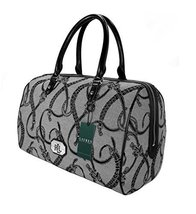 Lauren Ralph Lauren Handbag - $223.74