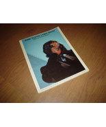 Pink Floyd - Lyric Book - Very Rare - 1982 - $150.00