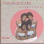 The Shirelles (Anthology (1959-1964)