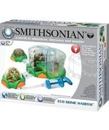 Science habitat kit educational toy ant farm bu... - $75.76