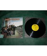 Lynyrd Skynyrd - pronounced  - 1973 - $42.00