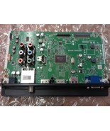 U9004UT Digital Main Board From Emerson LF391EM4A LCD TV - $39.95