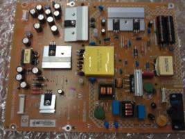 1-895-632-21 Power Supply  Board From Sony KDL-40R350B  LCD TV