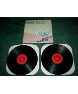 Aerosmith - Live Bootleg - 1978 - $24.00