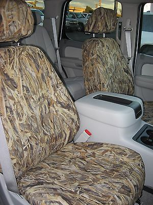 rugged fit seat covers 2007 2013 chevy and 17 similar items