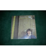 George Harrison -  Somewhere in England - 1981 - Factory Sealed - $19.00