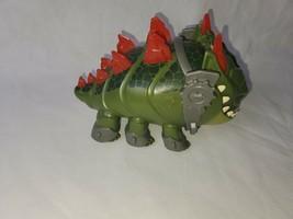 Disney Pixar Toy Story That Time Forgot Goliathon 2014 Action Figure - $14.00