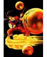 Dragon Ball Z: Movie Boxed Set (Uncut) DVD Brand NEW! - $149.99