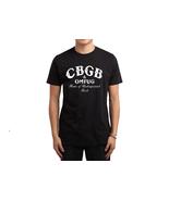 Cbgb_omfug_thumbtall