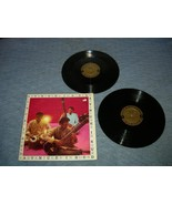 Adventures in Sound 1958 - Various Artists - Promotional Copy - $25.00