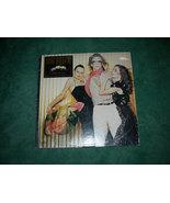 Bob Welch - Three Hearts LP - 1979 - $7.00