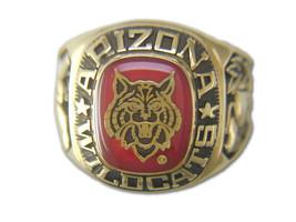 University of Arizona Ring by Balfour - $2.286,89 MXN