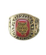 University of Arizona Ring by Balfour - $119.00