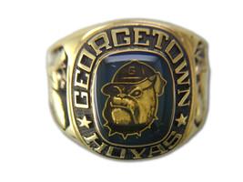 Georgetown University Ring by Balfour - $2.286,89 MXN