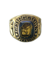 Georgetown University Ring by Balfour - $119.00