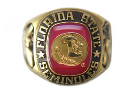 Florida State University Ring by Balfour - $2.286,89 MXN