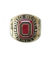 Ohio State University Ring by Balfour - $119.00
