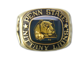Penn State University Ring by Balfour - $2.240,20 MXN