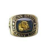 Penn State University Ring by Balfour - $119.00