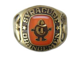 Syracuse University Ring by Balfour - $2.286,89 MXN