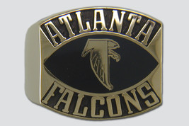 Atlanta Falcons  Contemporary Style Ring by Balfour - $2.240,20 MXN