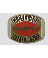 Cleveland Browns Contemporary Style Ring by Balfour - $119.00