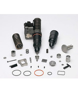 Detroit Diesel 9280 INJECTOR.92  R-5229180 - $111.72