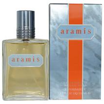 ARAMIS VOYAGER by Aramis - Type: Fragrances - $29.29