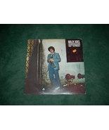 Billy Joel - 52nd Street - 1978 - $6.00