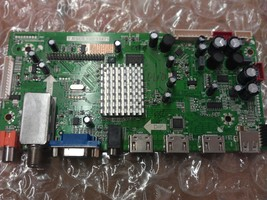1B2B0267 Main Board From Seiki SC324FB LCD TV